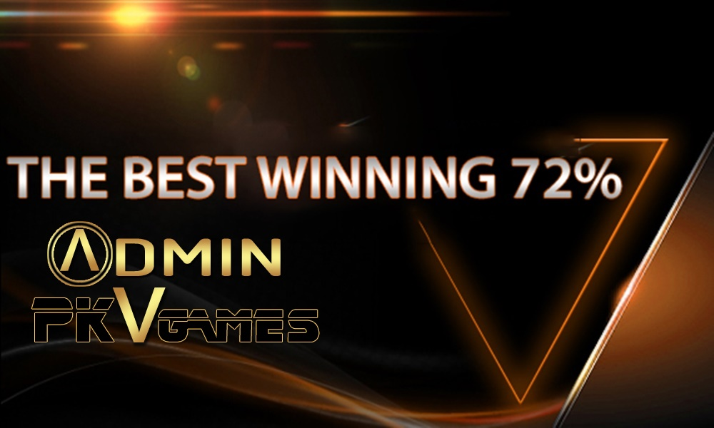 ID PRO PKV GAMES BANDARQ, ADUQ, QQ, CEME, DOMINO99 THE BEST WINNING 72%